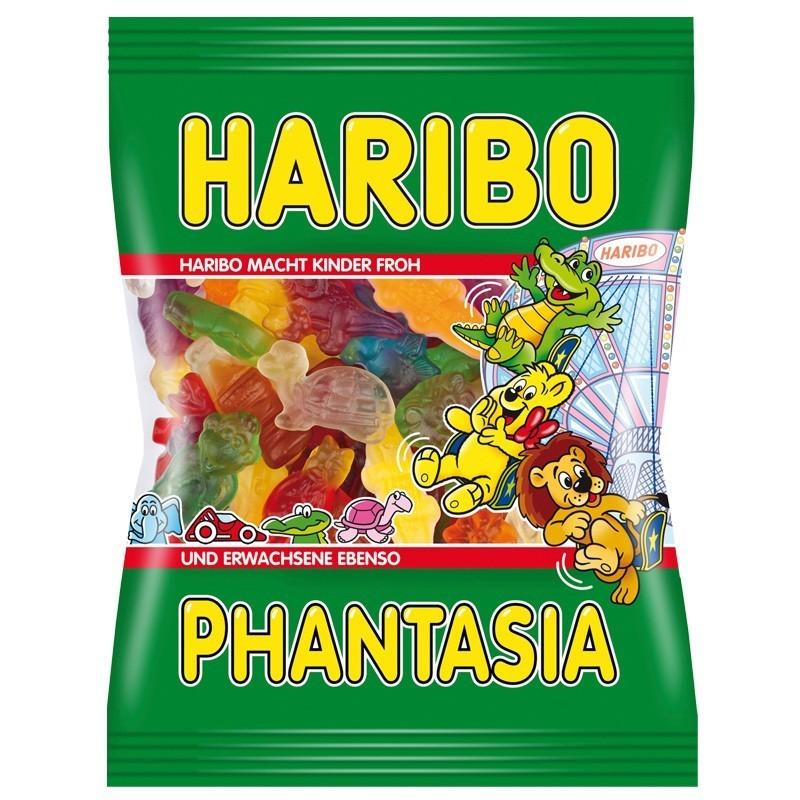 Haribo-Phantasia-200g-5-Beutel