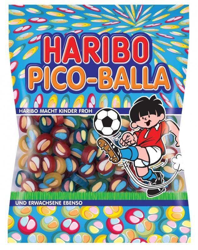 Haribo-Pico-Balla-175g-5-Beutel_1