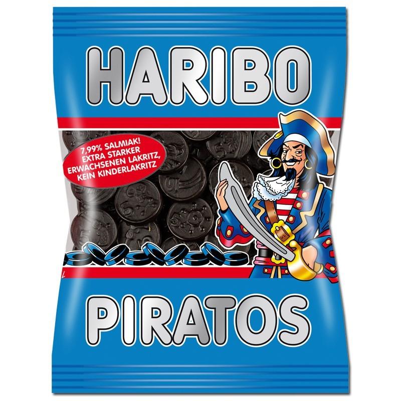 Haribo-Piratos-200g-5-Beutel_1
