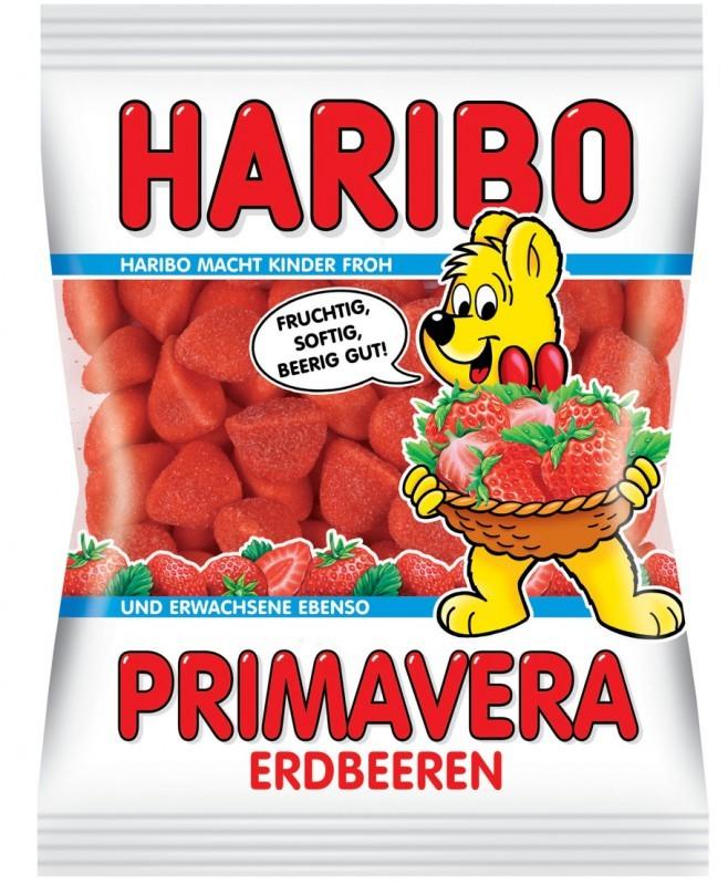 Haribo-Primavera-Erdbeeren-200g-5-Beutel_1