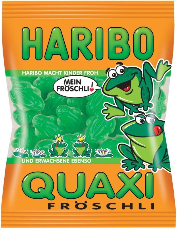 Haribo-Quaxi-Froesche-200g-5-Beutel_1