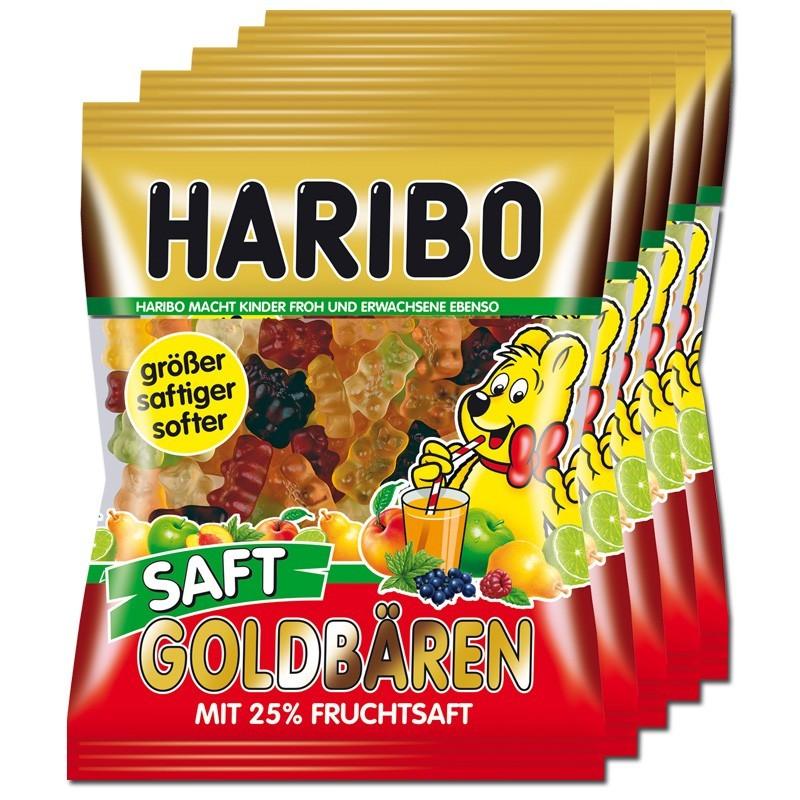 Haribo-Saft-Goldbaeren-175g-5-Beutel