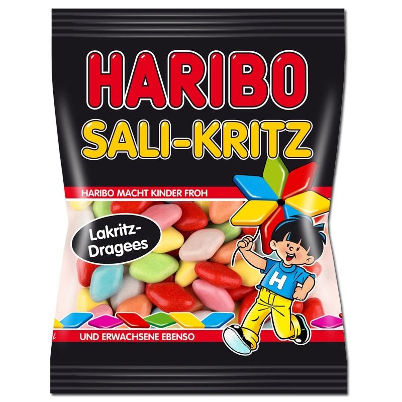 Haribo-Sali-Kritz-200g-5-Beutel