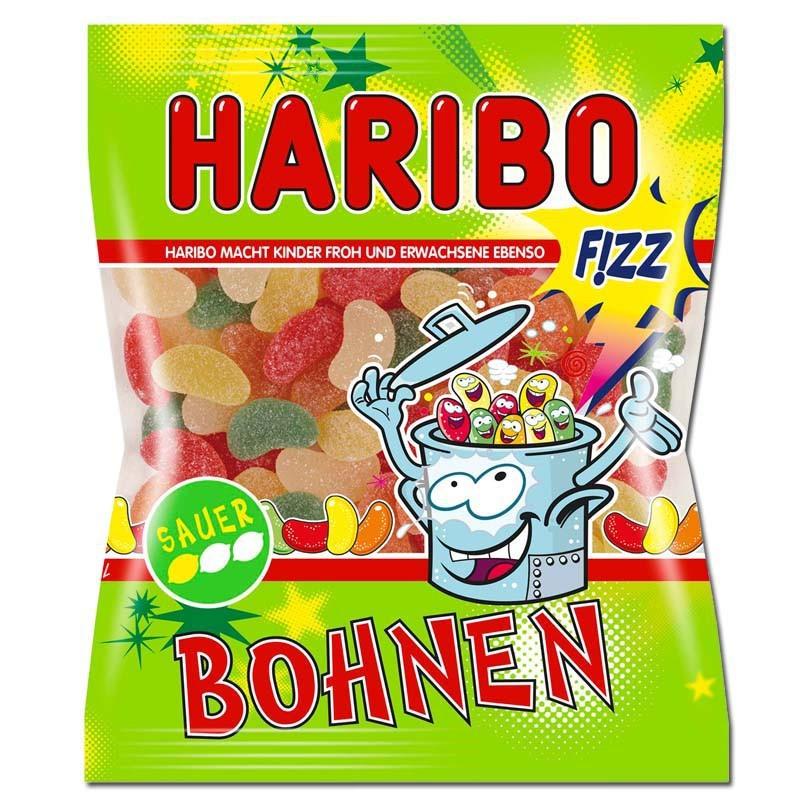 Haribo-Bohnen-sauer-200g-5-Beutel