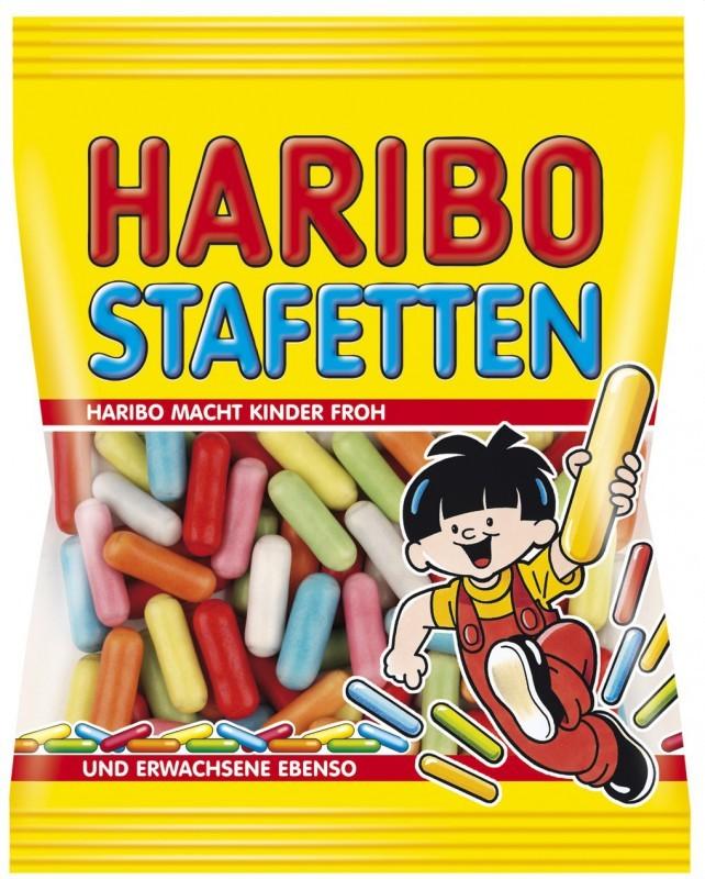 Haribo-Stafetten-200g-5-Beutel_1
