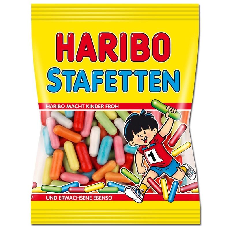 Haribo-Stafetten-200g-5-Beutel