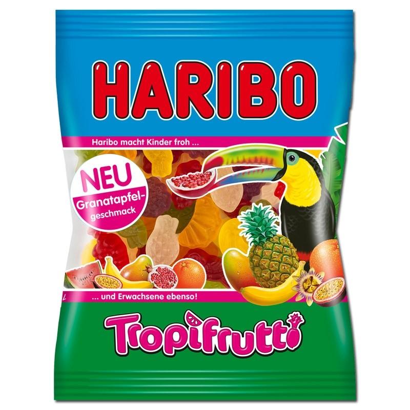 Haribo-Tropifrutti-200g-5-Beutel