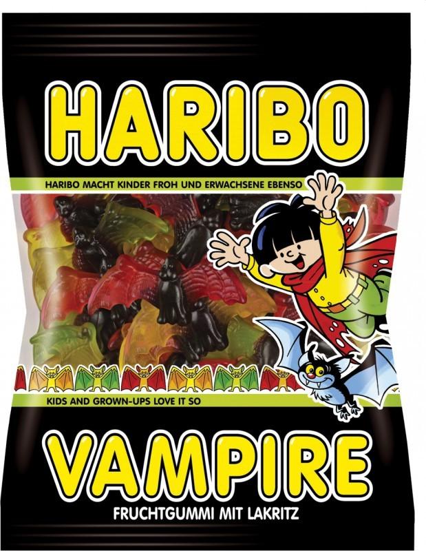 Haribo-Vampire-200g-5-Beutel_1