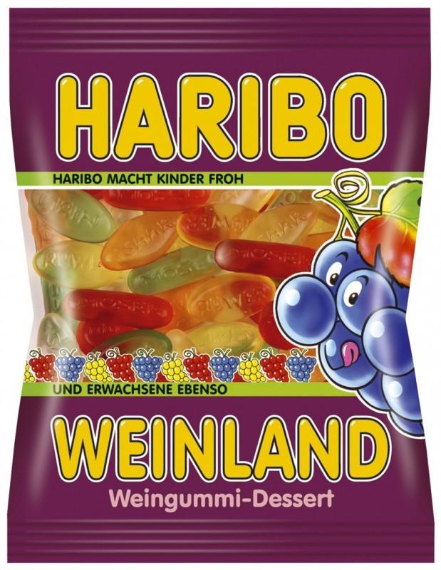 Haribo-Weinland-200g-5-Beutel_1