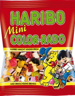 Haribo-Mini-Color-Rado-175g-5-Beutel