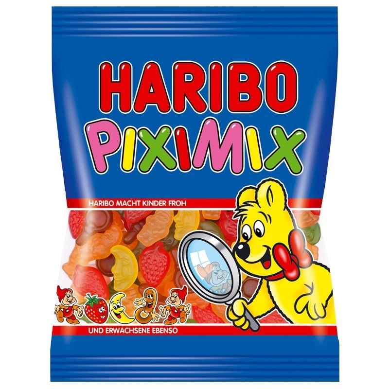 Haribo-Pixi-Mix-200g-5-Beutel