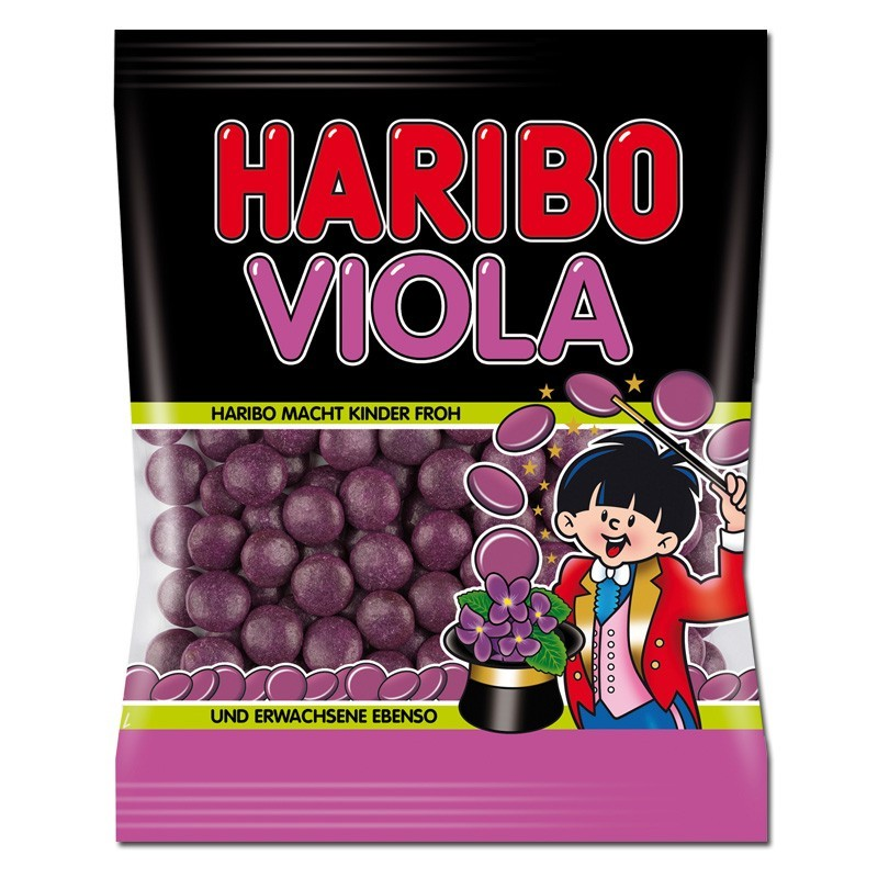 Haribo-Viola-125g-5-Beutel_2
