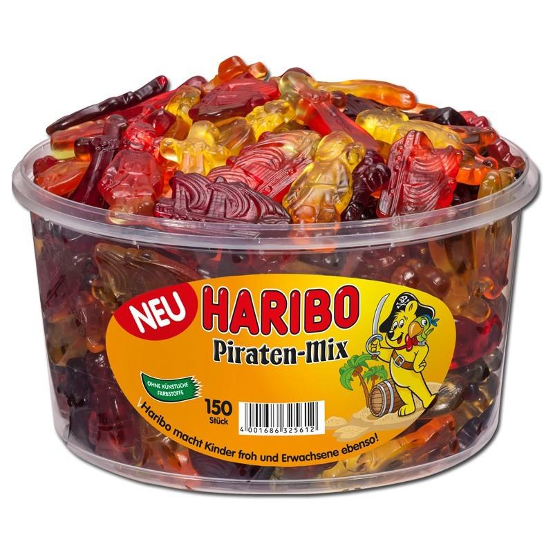 Haribo-Piraten-Mix-Fruchtgummi-150-Stueck_1