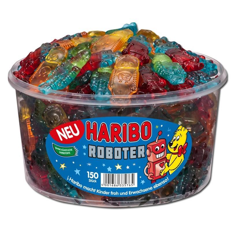Haribo-Roboter-Fruchtgummi-150-Stueck_1