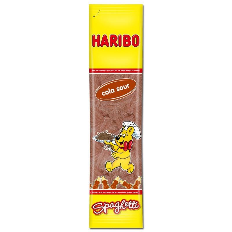 Haribo-Spaghetti-Cola-200g-5-Beutel_1