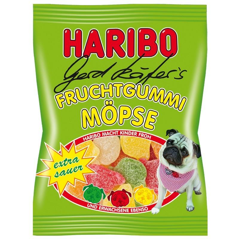 Haribo-Gerd-Kaefers-saure-Fruchtgummi-Moepse-200g-5-Btl_1