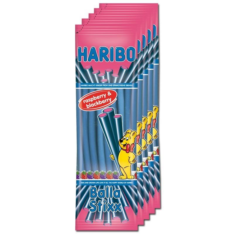 Haribo-Balla-Stixx-Him-und-Brombeere-5-Beutel