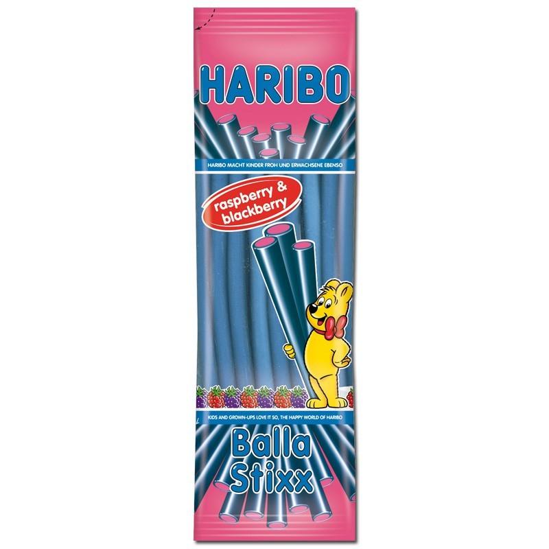 Haribo-Balla-Stixx-Him-und-Brombeere-5-Beutel_1