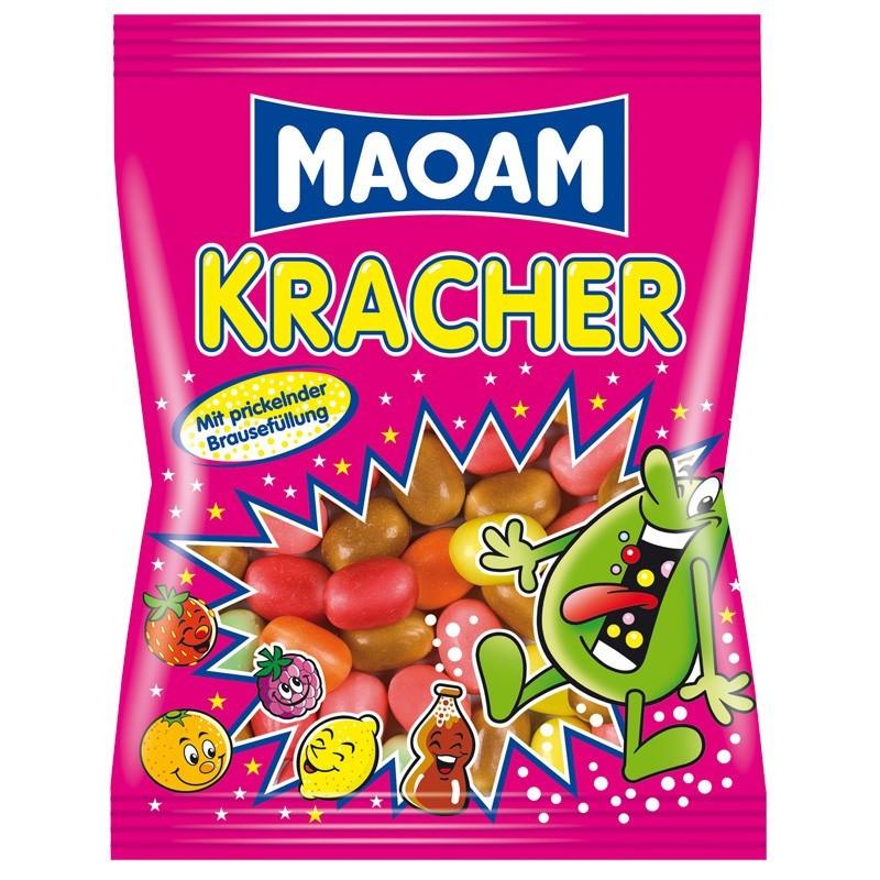 Haribo-Maoam-Kracher-200g-5-Beutel