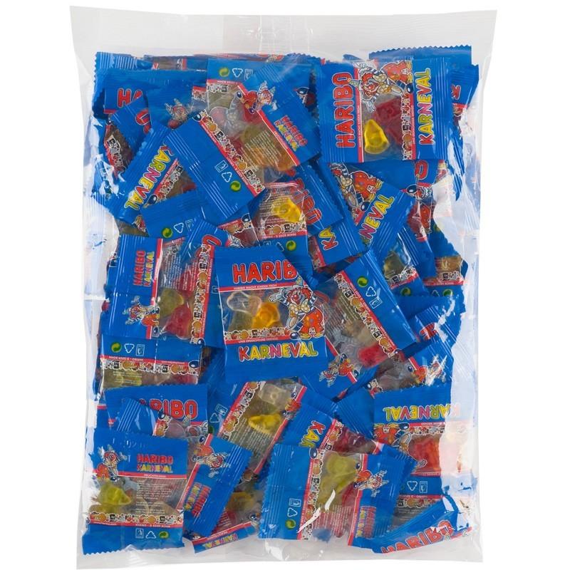 Haribo-Karneval-ca-100-Minibeutel-im-Polybeutel_1