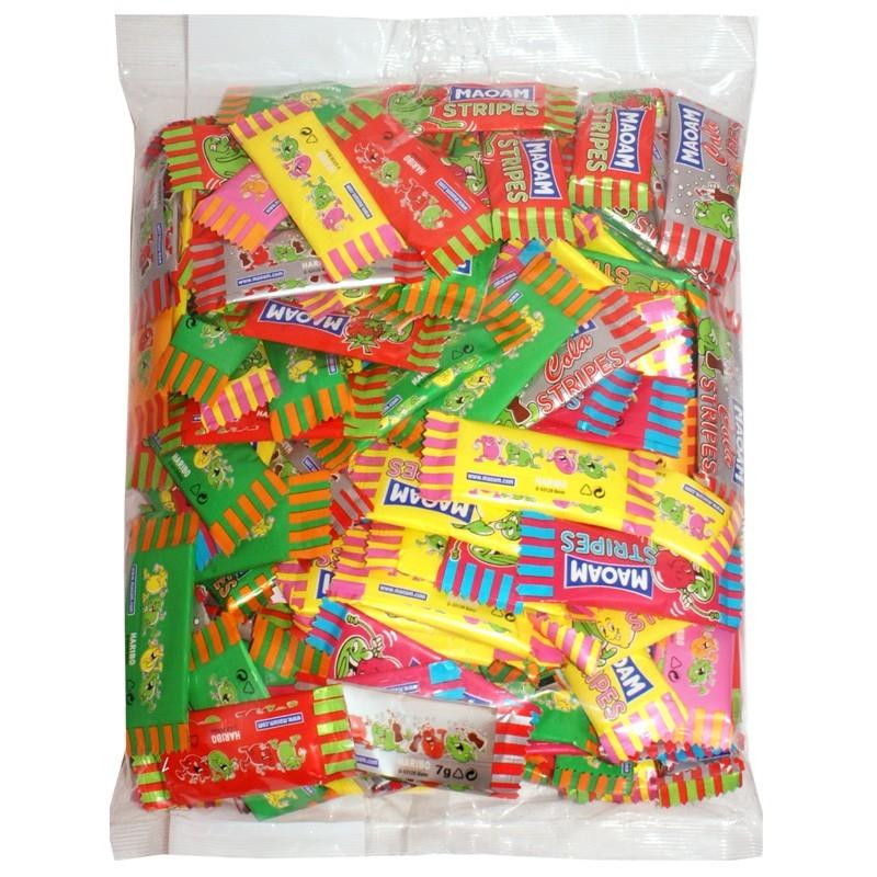 Haribo-Maoam-Mini-Stripes-ca-170-Stueck-im-Polybeutel_1