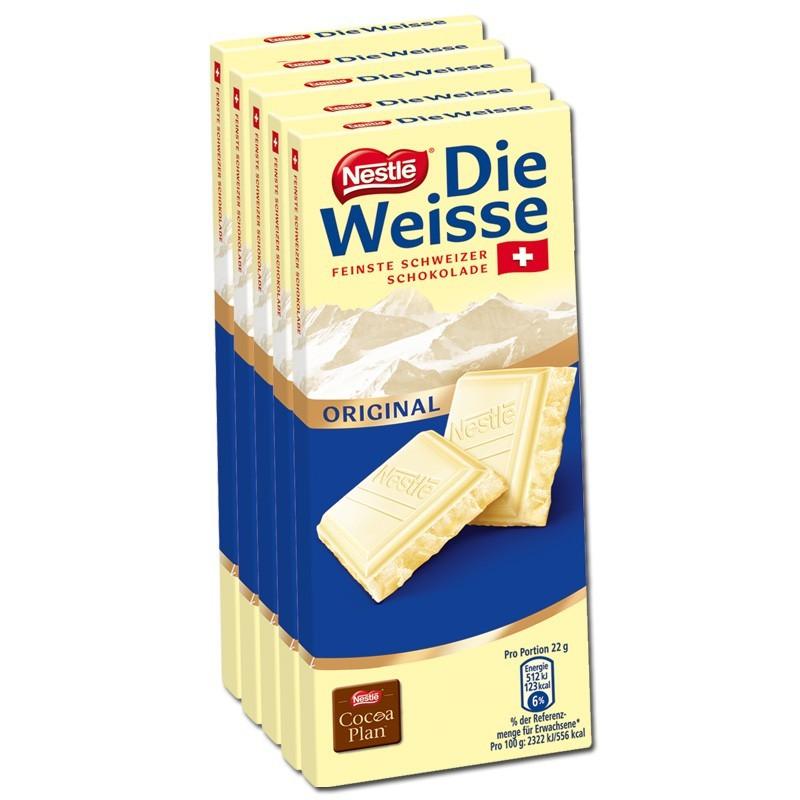 Nestle-Die-Weisse-Schokolade-5-Tafeln_5