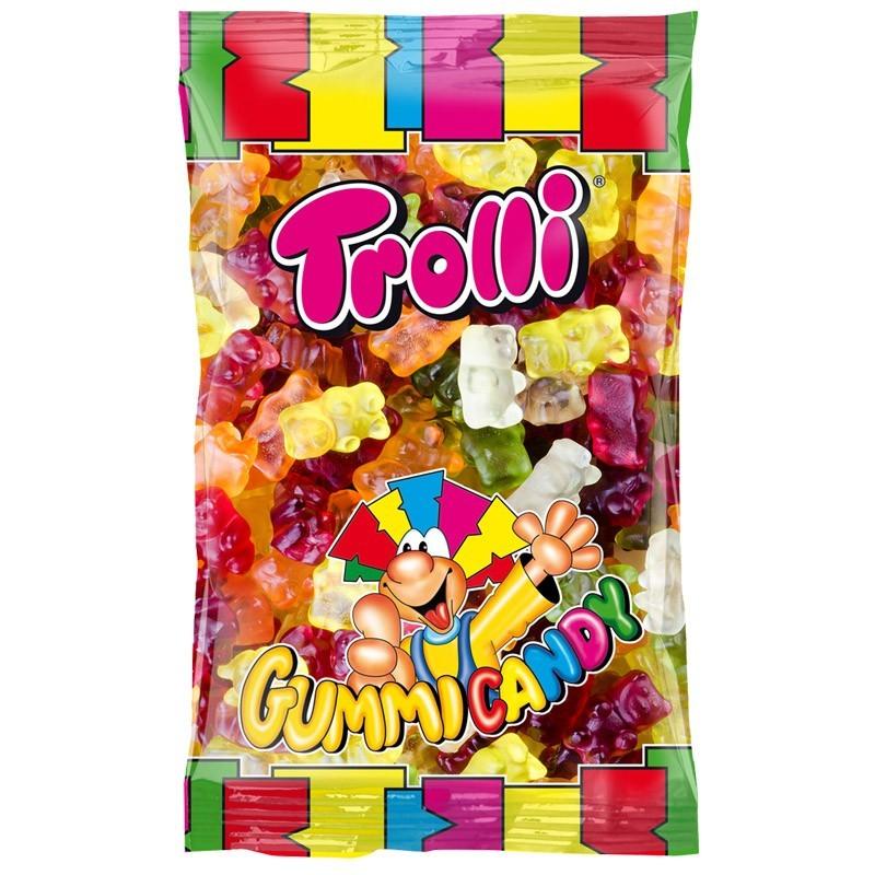 Trolli-Super-Baer-Fruchtgummi1-Kg-Beutel