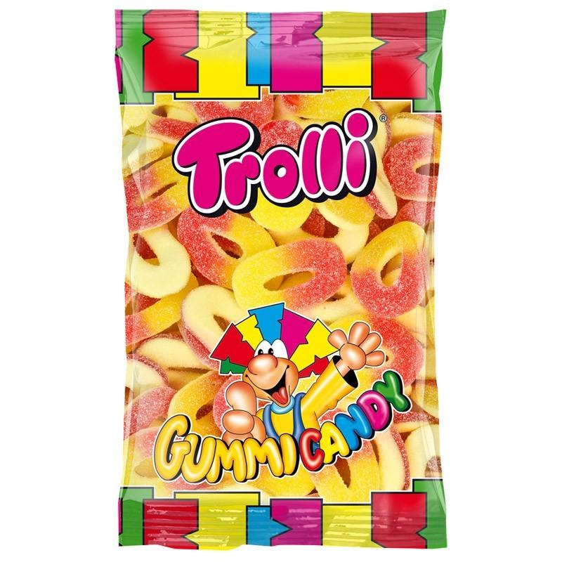 Trolli-Pfirsichringe-Fruchtgummi-1-Kg-Beutel