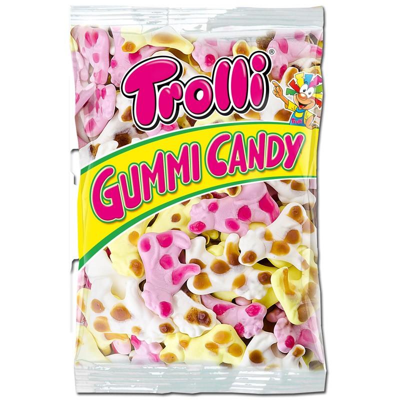 Trolli-Milchkuh-SchaumzuckerFruchtgummi-1-kg-Beutel
