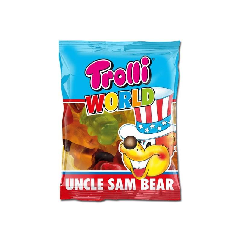 Trolli-World-Bears-Fruchtgummi-Minibeutel-100-Stueck_1