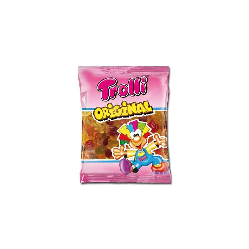 Trolli-Original-Trollis-Fruchtgummi-Minibeutel-100-Stueck