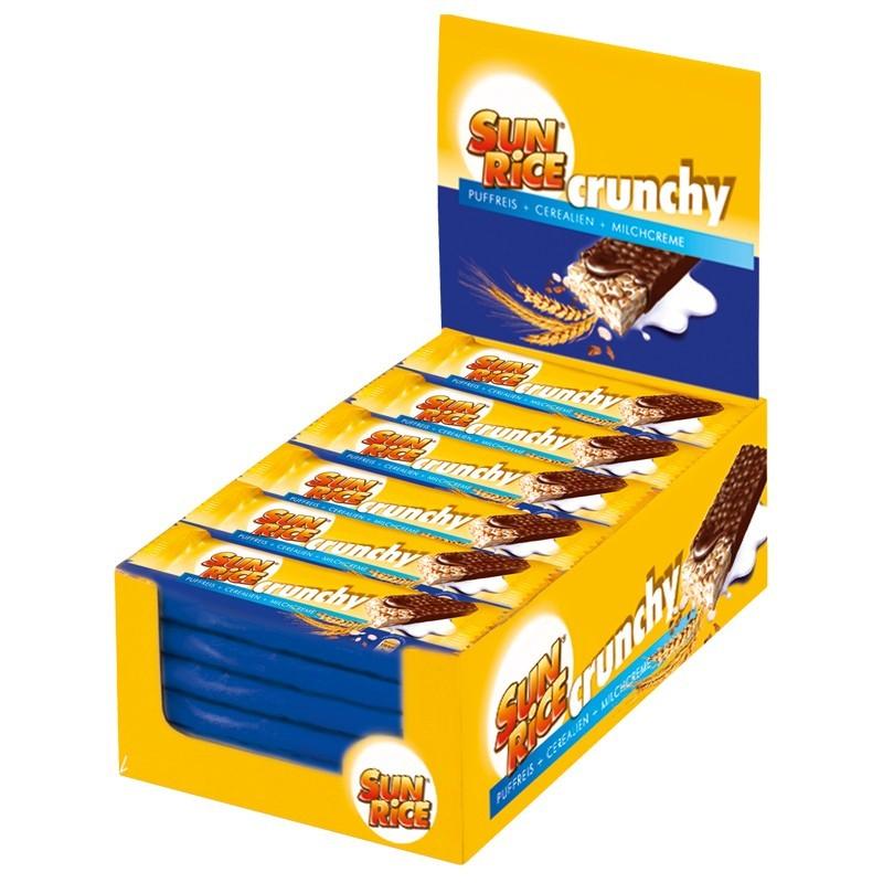 Sun-Rice-Crunchy-Riegel-Schokolade-36-Riegel