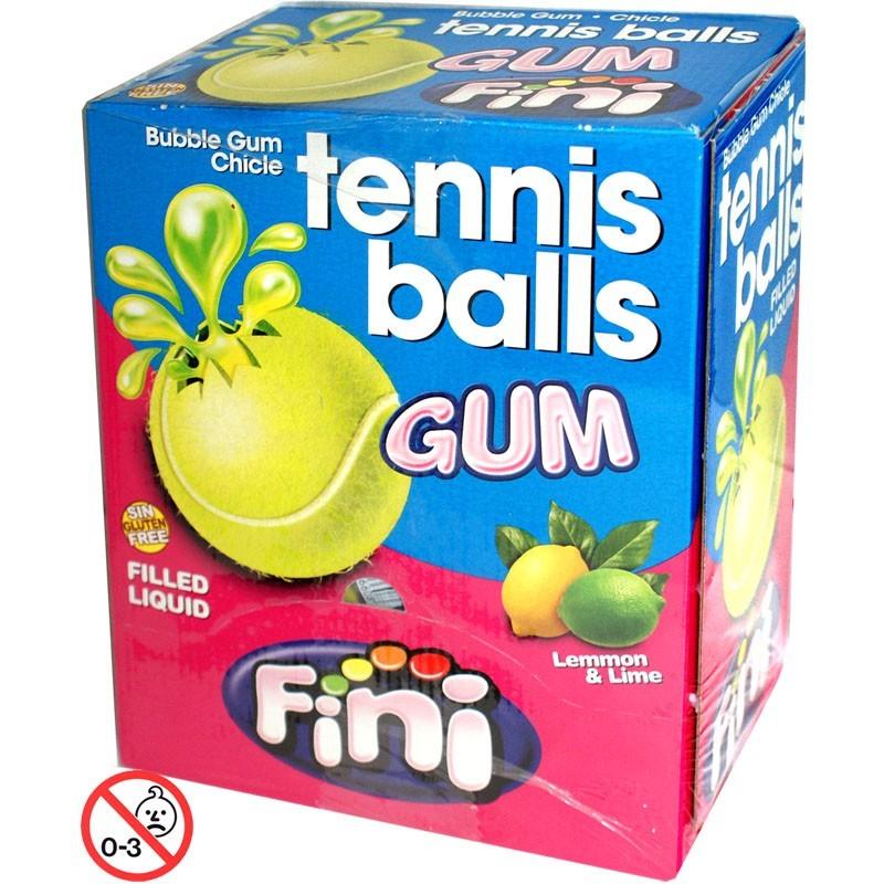 Fini-Sport-Balls-Kaugummi-Tennisball-Bubble-Gum-200-Stk