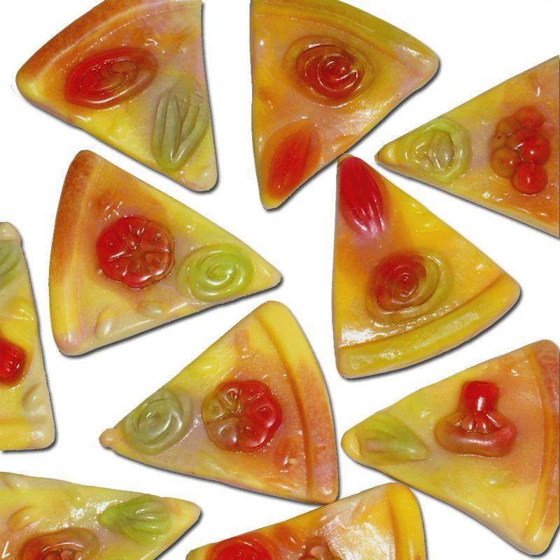Schaumzucker-Pizza-1-kg-Fruchtgummi_1