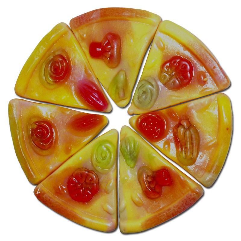 Schaumzucker-Pizza-1-kg-Fruchtgummi