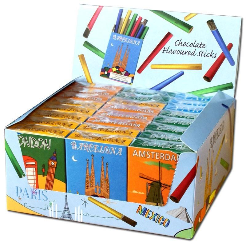 Schokosticks-Schokoladen-Staebchen-24-Packungen