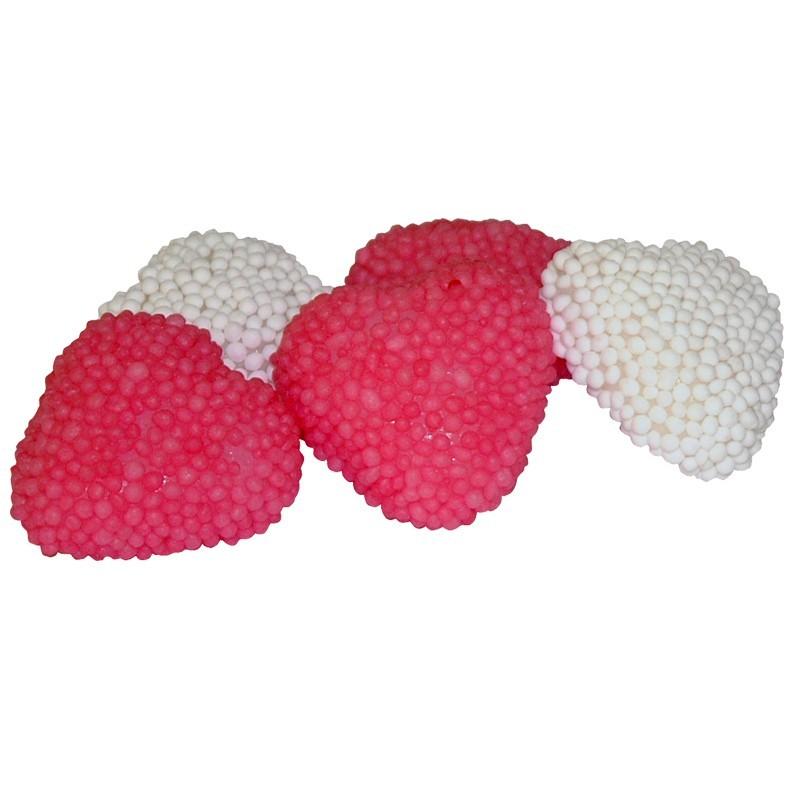 Bolitos-Herzen-aus-Fruchtgummi-und-Zuckerperlen-1-Kg