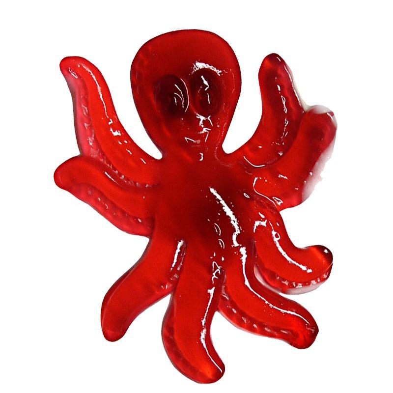 Riesen-Fruchtgummi-Oktopusse-mit-Schaumzucker-1-Kg