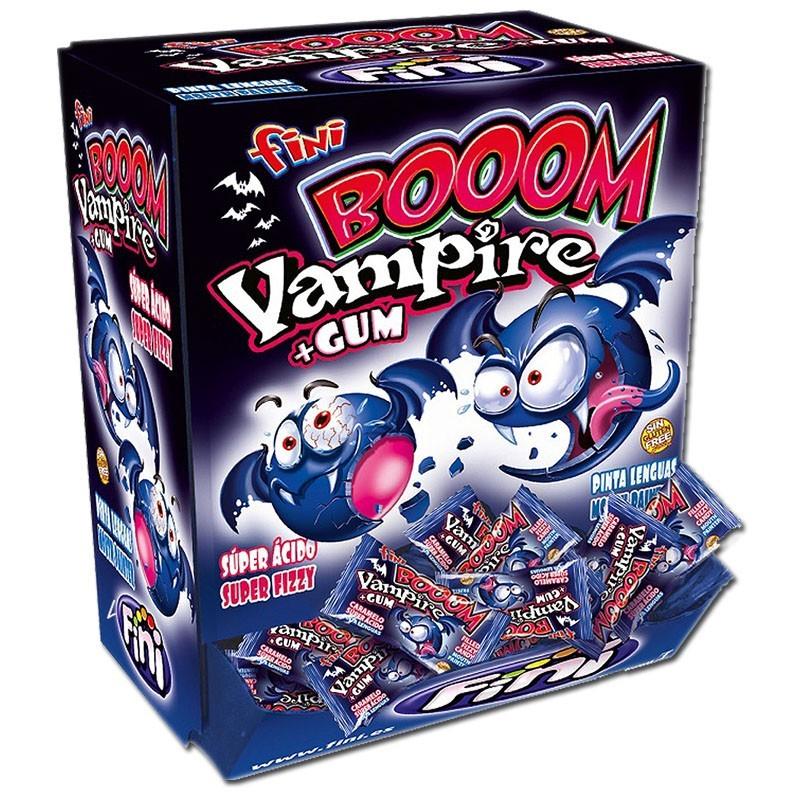 Fini-Booom-Vampire-Lutschbonbon-faerbend-mit-Kaugummi-200-Stk