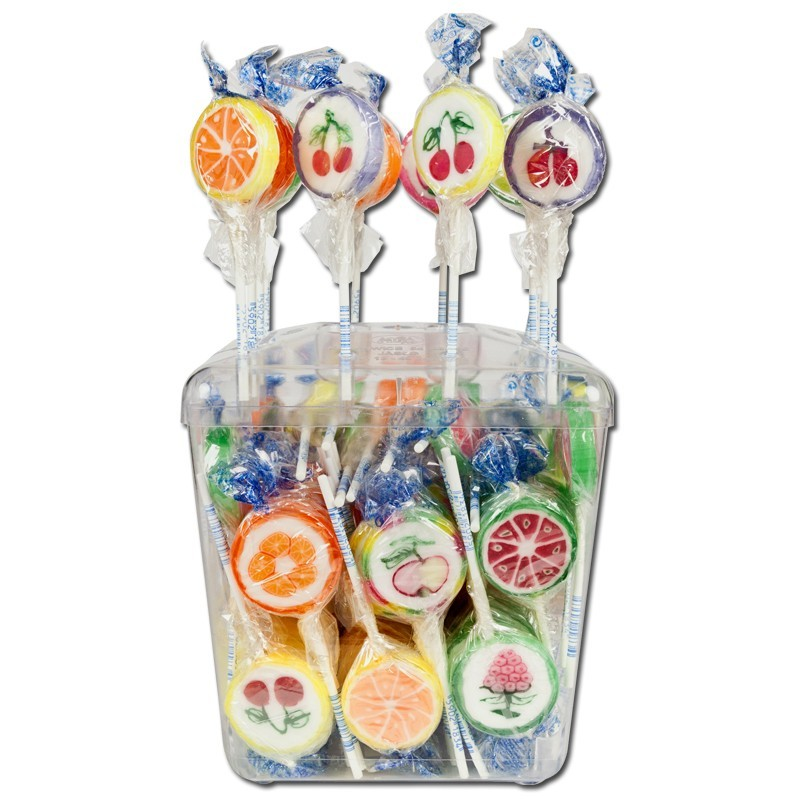 Bunte-Rocks-Lollies-Frucht-Lutscher-Lollys-100-Stk-je-10g_1