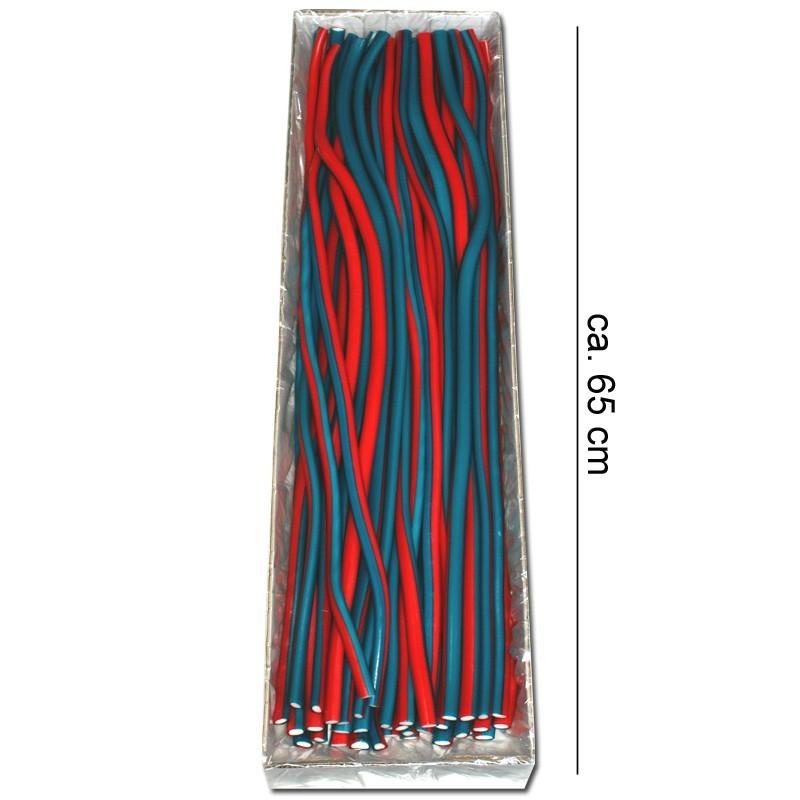 Meterkabel-Energy-Fruchtgummi-Stangen-40-Stueck