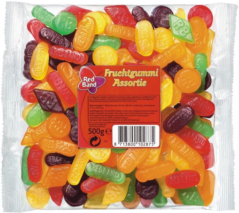 Red-Band-Fruchtgummi-Assortie-500g-Beutel-5-Stueck_1