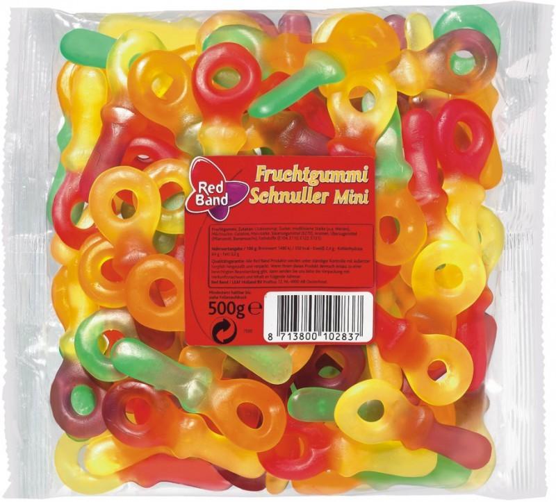 Red-Band-Fruchtgummi-Schnuller-Mini-500g-5-Beutel_1