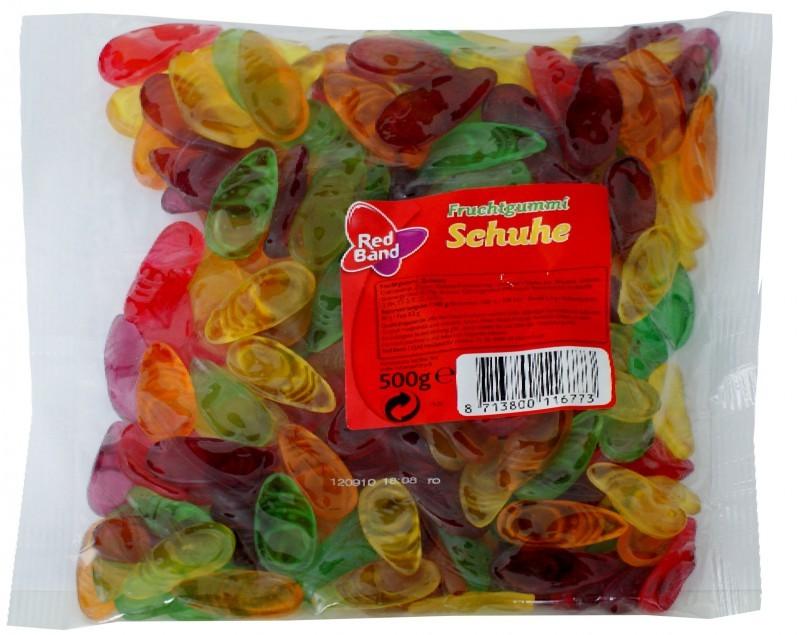 Red-Band-Fruchtgummi-Schuhe-500-g-Beutel-5-Stueck_3