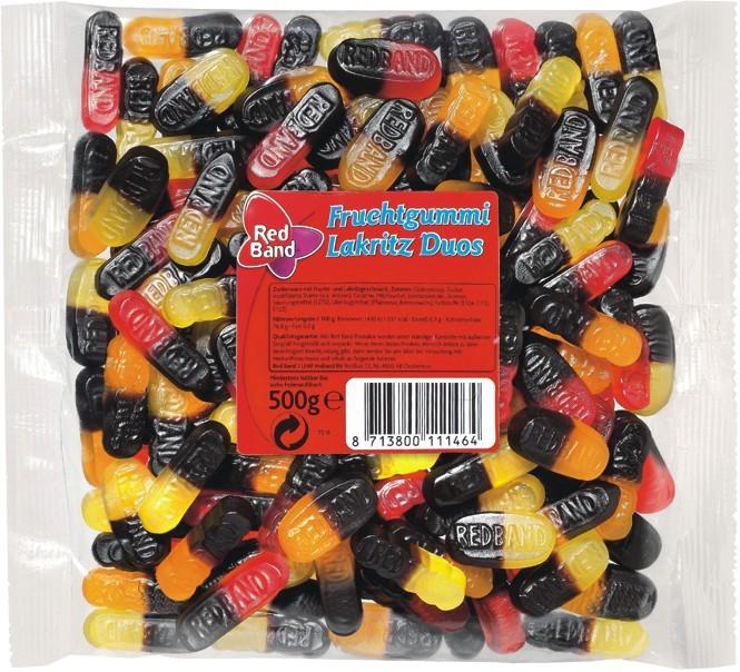 Red-Band-Fruchtgummi-Lakritz-Duos-500g-Beutel-5-Stk_3