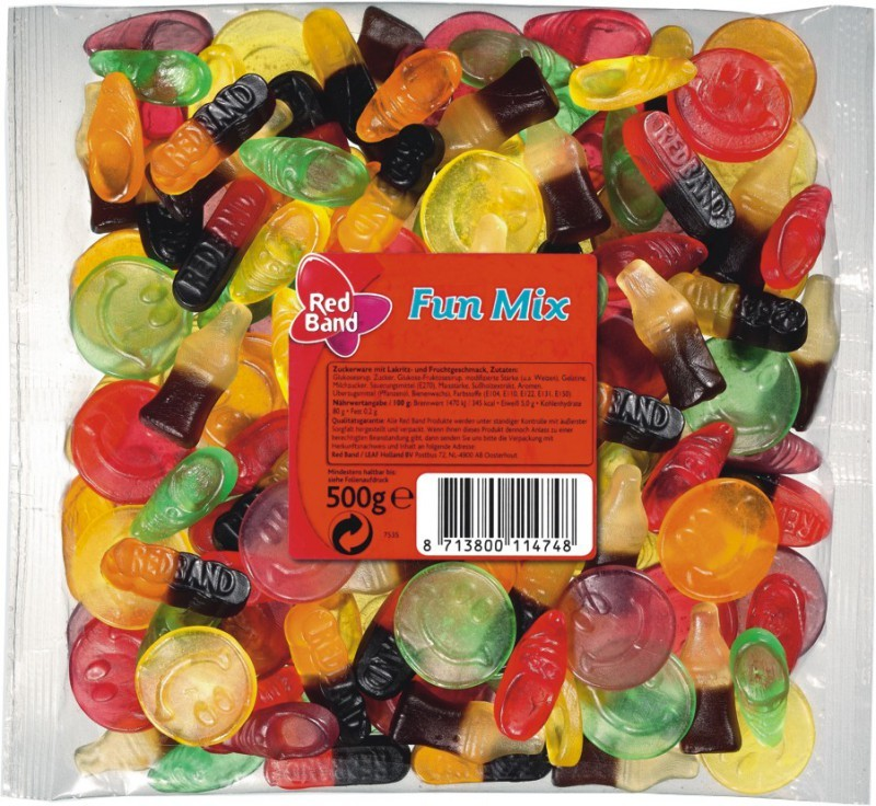 Red-Band-Fun-Mix-Fruchtgummi-Lakritz-500g-Beutel-5-Stk_1