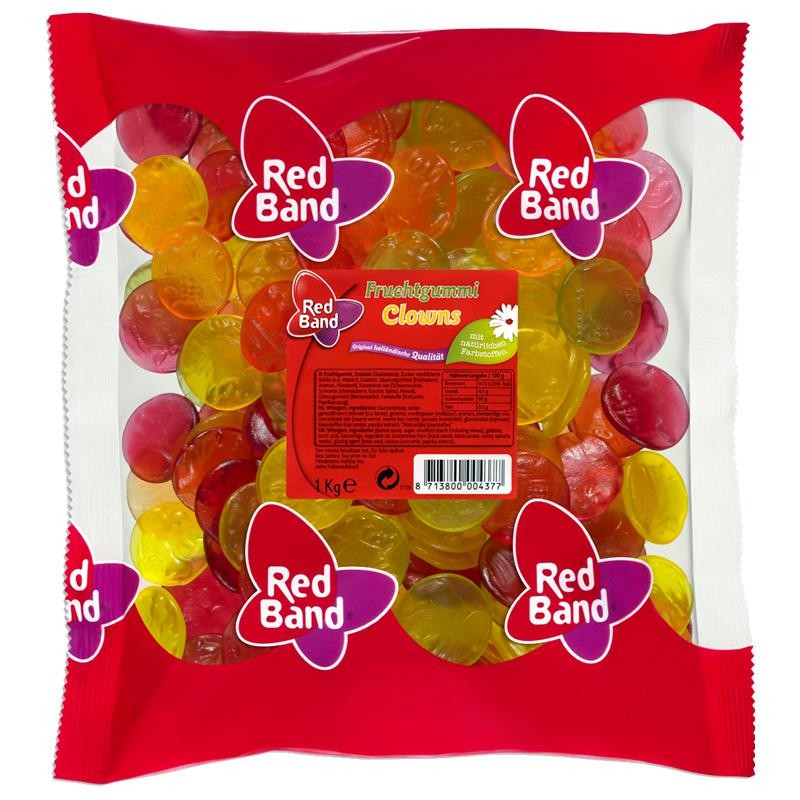 Red-Band-Fruchtgummi-Clowns-Weingummi-1-Kg-Beutel_1