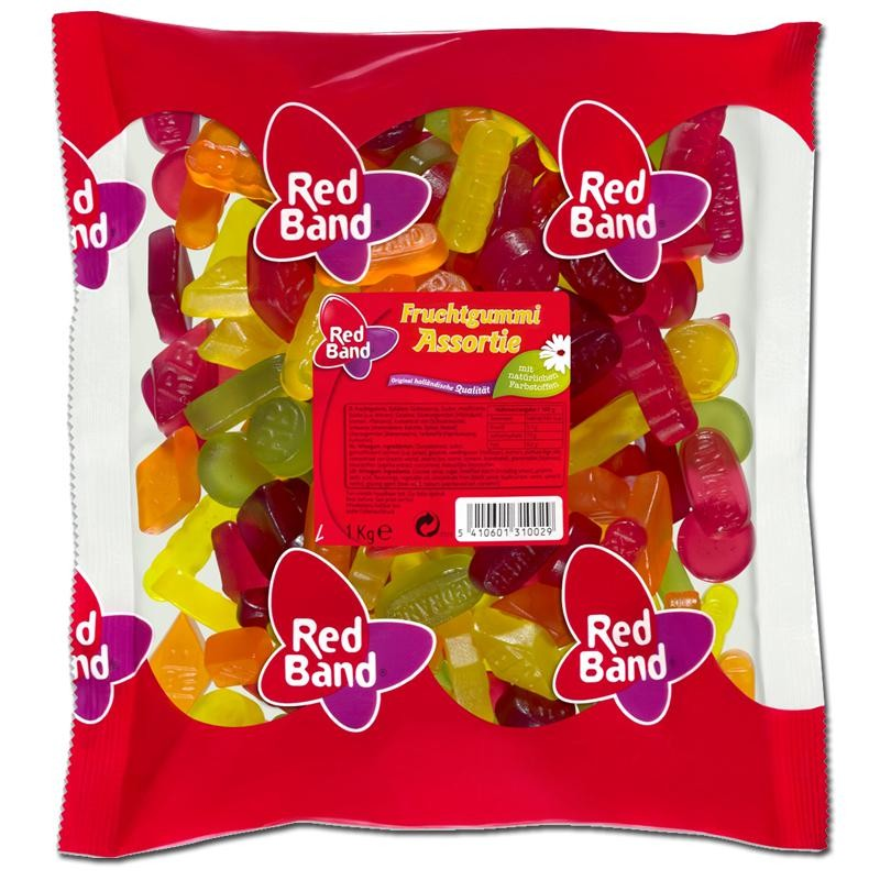 Red-Band-Fruchtgummi-Assortie-Weingummi-Mix-1-Kg-Btl_1