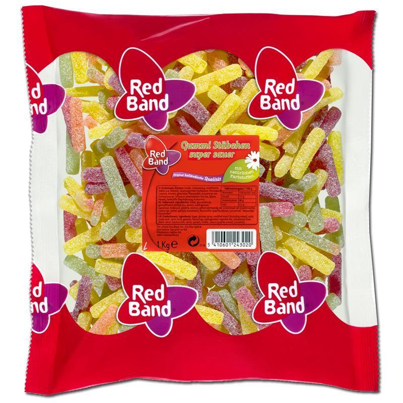 Red-Band-Gummi-Staebchen-supersauer-Fruchtgummi-1-Kg_1