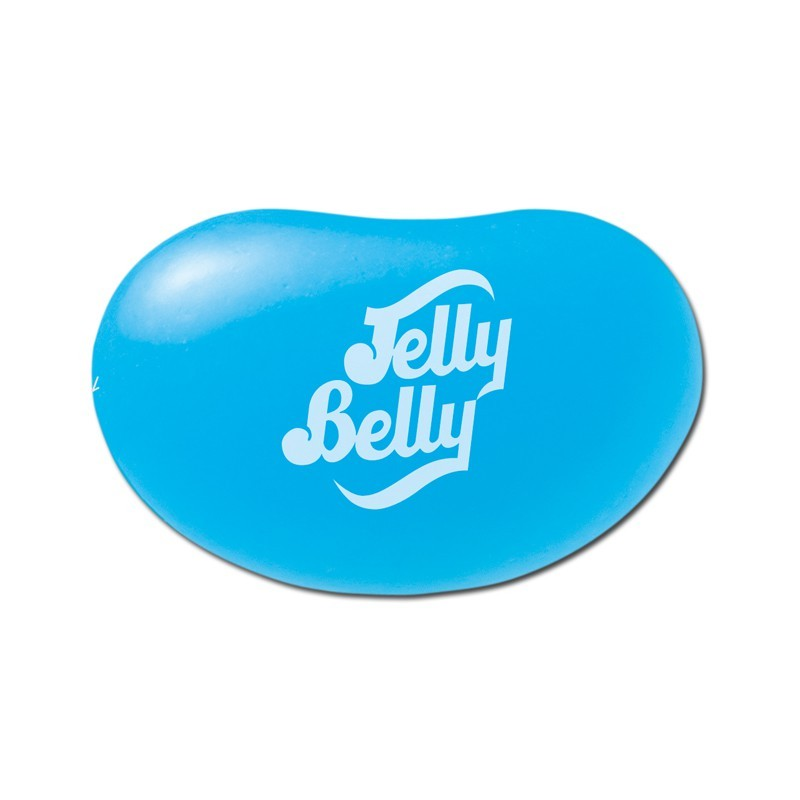 Jelly-Belly-Dreibeere-1kg-Beutel-Bonbon-Gelee-Dragees
